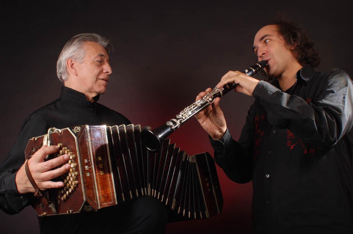 Tango Events und Veranstaltungen in Staufen bei Freiburg