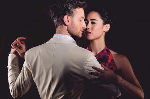 Tango Kurse für Anfänger und Fortgeschrittene in Staufen bei Freiburg